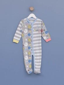 Štrampla za bebe 2984 - NOVO -
