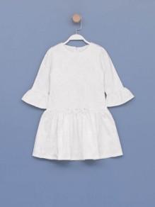 Haljina za devojčice 419 -...