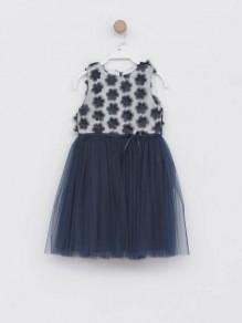 Haljina za devojčice 450 -...