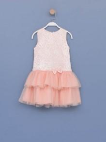 Haljina za devojčice 492 -...