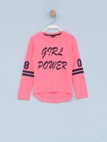 Majica za devojčice 2331 -...