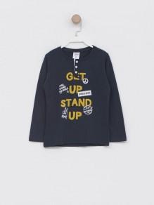 Majica za dečake 41655 -...