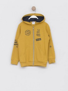 Duks-jakna za dečake 41657...