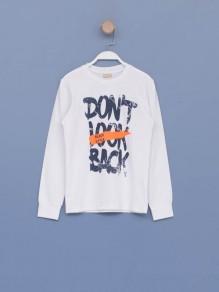 Majica za dečake 2222 - NOVO -