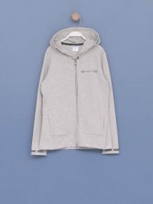 Duks-jakna za devojčice...