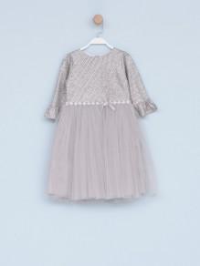 Haljina za devojčice 426 -...