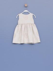 Bebi haljina 512 - NOVO -