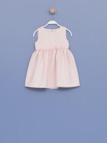 Haljina za bebe 463 - NOVO -