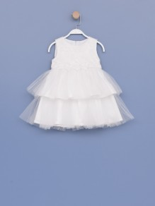 Haljina za devojčice 559 -...