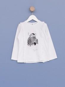 Bebi ženska majica...