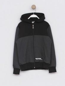 Duks-jakna za dečake 2213 -...