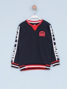 Majica za dečake JZ19-3MA52...