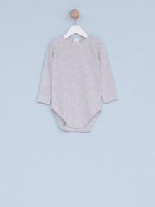 Bebi bodi 1104 - NOVO -