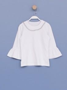 Majica za devojčice 1262 -...