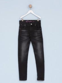 Pantalone za devojčice 274...