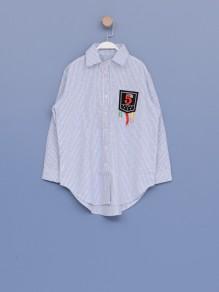 Košulja 1318 - NOVO -