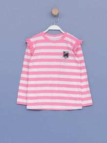Dečija ženska majica...