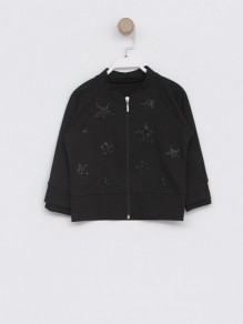 Duks - jakna za devojčice...