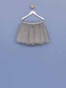 Suknja za devojčice 235 -...