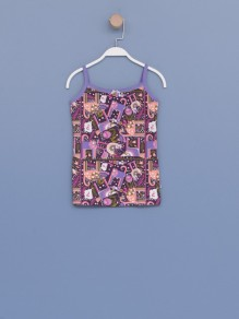 Majica za devojčice 75434 -...