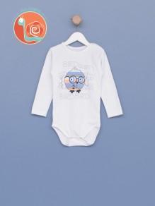 Bodi za bebe dečake 0316/19...