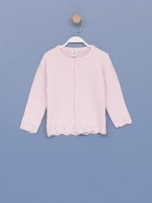 Džemper za devojčice 52062...