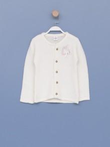 Džemper za devojčice 52068...