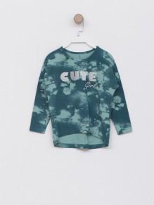 Majica za devojčice 1268 -...