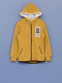 Duks-jakna za dečake M0292D