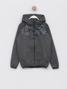 Duks-jakna za dečake 246-19...