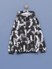 Duks-jakna za dečake 245-19...
