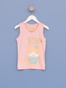 Majica za devojčice 75442 -...