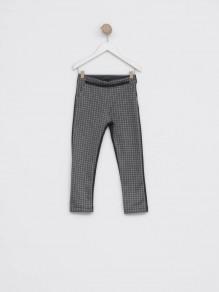 Pantalone za devojčice 334...