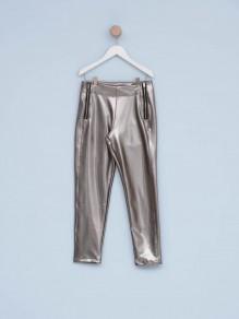 Pantalone za devojčice...