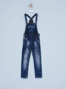 Pantalone za devojčice 202...