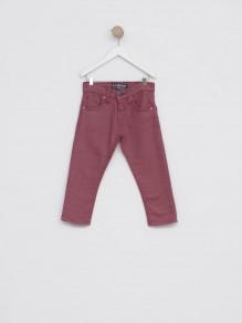 Pantalone za bebe dečake...