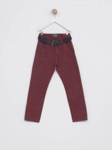 Pantalone za dečake 115 -...