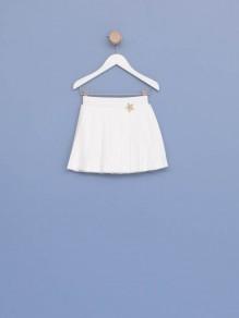 Suknja za devojčice 426 -...