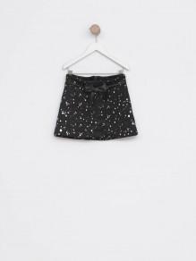 Suknja za devojčice 402 -...