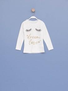 Majica za devojčice 051 -...