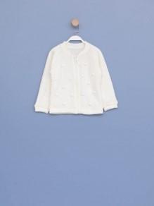Džemper za devojčice 556 -...