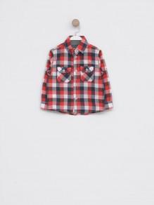 Košulja za dečake 83 - NOVO -