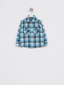 Košulja za dečake 89 - NOVO -