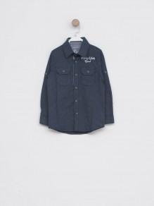 Košulja za dečake 1298 -...