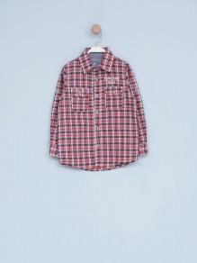 Košulja za dečake 1295 -...