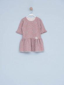 Haljina za devojčice 558-19...
