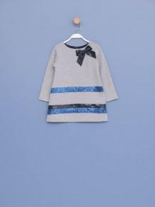 Haljina za devojčice 440 -...
