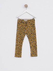 Helanke-pantalone za...