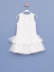 Haljina za devojčice 480 -...