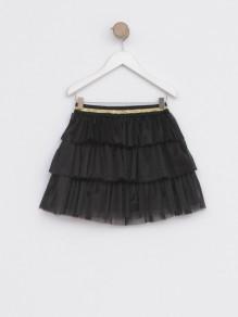 Suknja za devojčice...